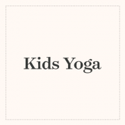 kids yoga nevada city